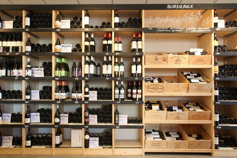 wijnwinkelinrichting-mondovino